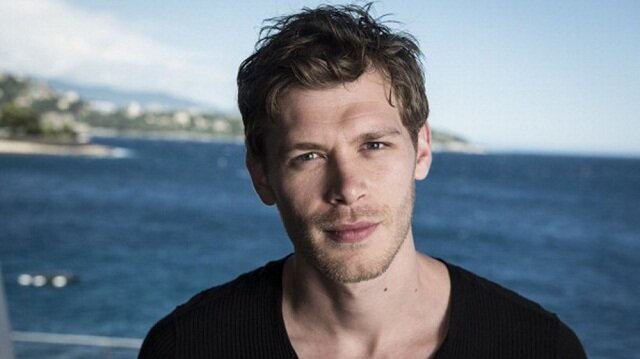 joseph morgan handsome men