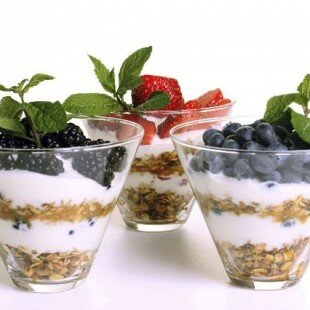 Healthiest Breakfast Foods For You