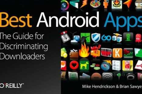Best Android Apps For Your Smartphone