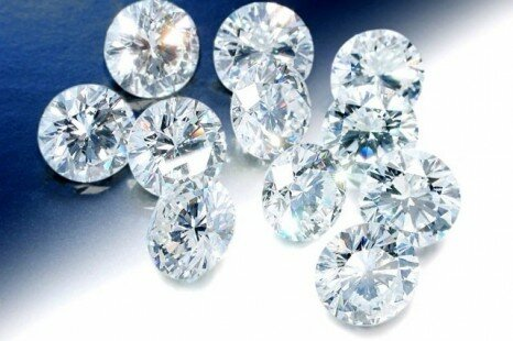 Diamond Facts – Something That You Didn't Know