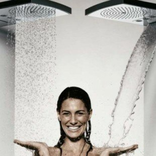 How Does The Cold Shower Acts To Health?