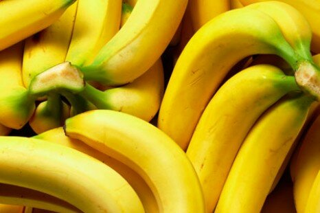 Most Important Banana Nutrition Facts
