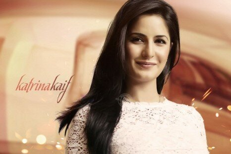 Today's Most Beautiful Bollywood Actresses