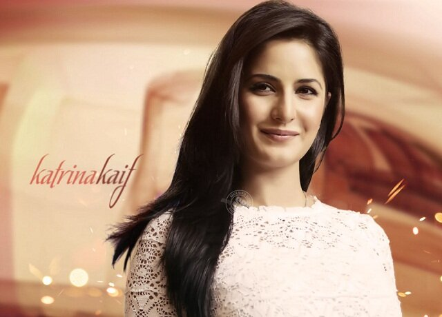 Katrina Kaif, beautiful bollywood actresses