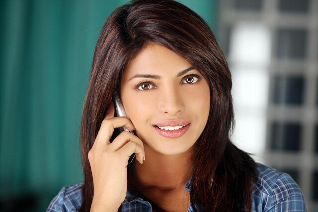 Priyanka Chopra, hottest bollywood actress
