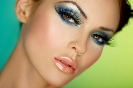 Top 10 Advices For Perfect Makeup