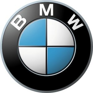 BMW is one of the best German car brands