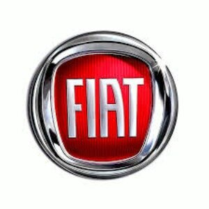 Fiat is certainly the most popular Italian car brands