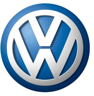 Volkswagen, german car brands