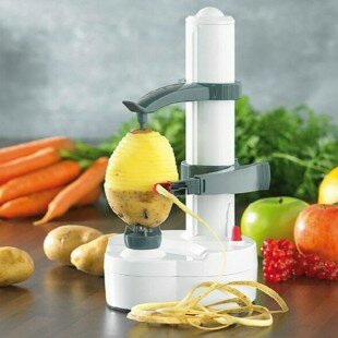 Top 11 Kitchen Appliances You Must Have