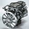 Pro's and Con's of Buying a New or Used Truck Engine