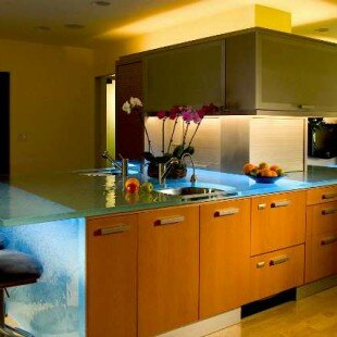 10 Ways To Get The Right Lighting For Your Home