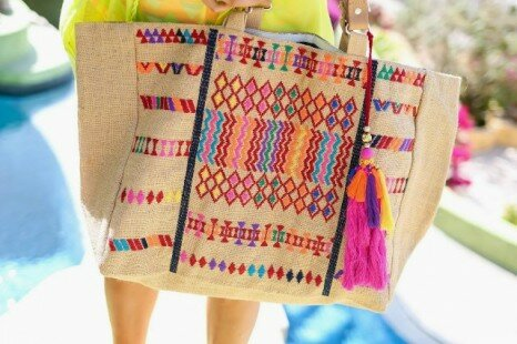 Bucket Tote Bag: A Fabulous Way To Be Fashionable This Summer