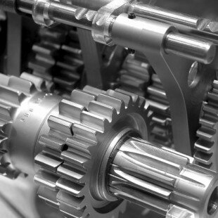 Tips On Selecting the Right Gear Box Size
