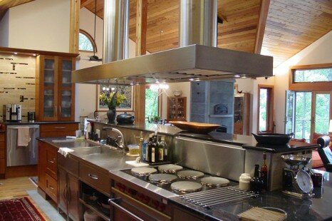 Must Know Tips When Buying Commercial Kitchen Appliances