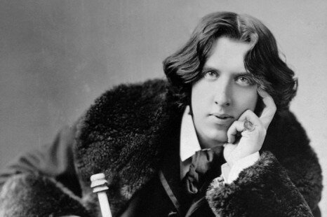 Top 10 Reasons To Love Oscar Wilde and his Love Quotes
