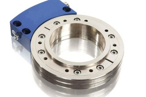 All you need to know about Magnetic Rotary Encoder