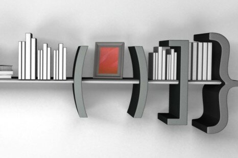 Bookshelves Online – Find The Best Design