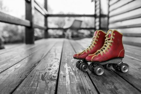 Urban Skates Buying Guide