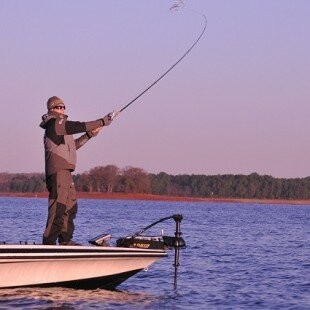 Fishing Tips Videos Can Help You Improve Your Catch Ratio