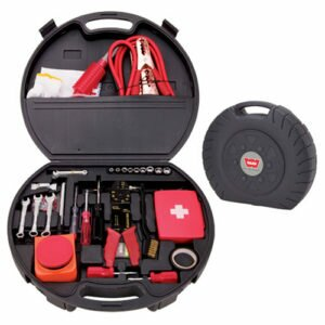 auto-emergency-toolkit-fullcolor-extralarge