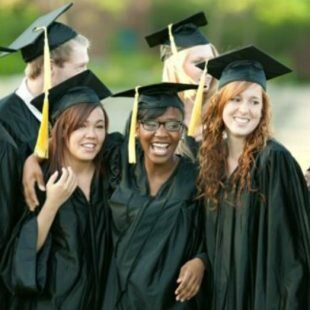 Graduate in Style With the Best Graduation Songs