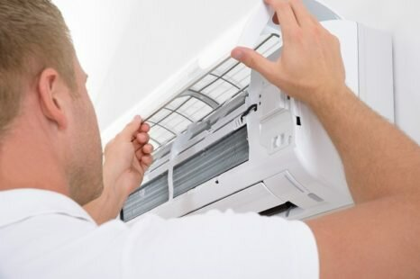 How to Select a Qualified Air Conditioning Installation Service Provider?
