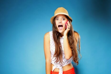 Top 5 Ideas For Executing Some Good Prank Calls
