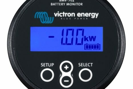 Guide On How To Find The Most Reliable Battery Voltage Monitor
