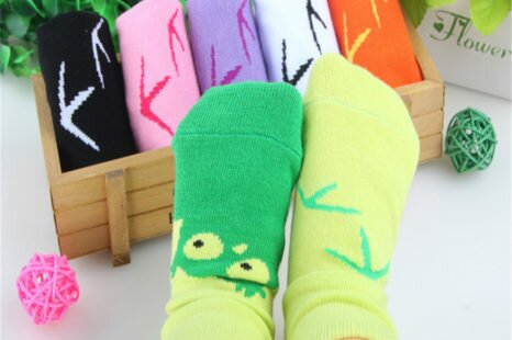Features that Make Bamboo the Best Material for Children's Clothes